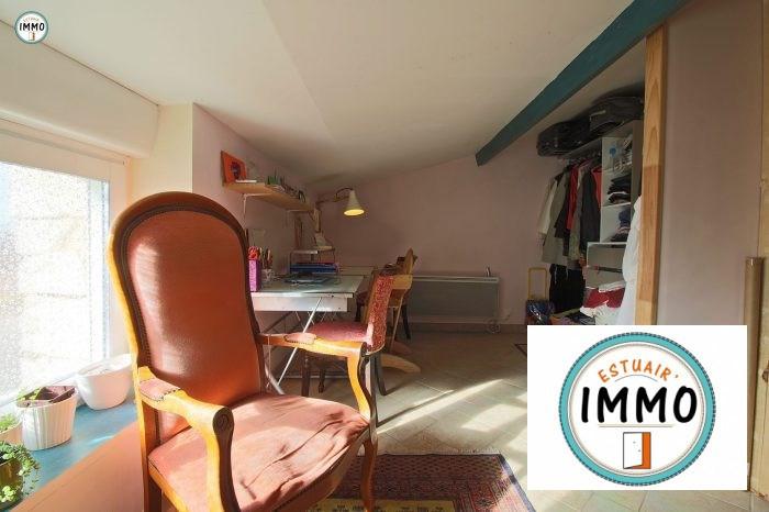 Sale house / villa Floirac 149000€ - Picture 13