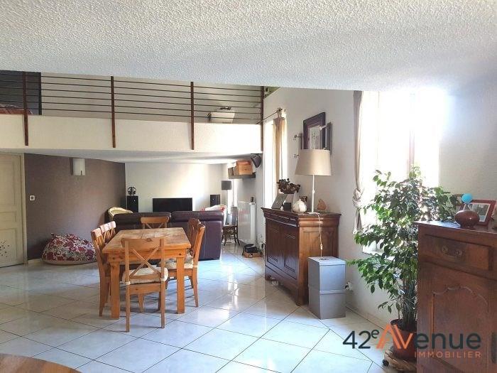 Sale house / villa Saint-étienne 231000€ - Picture 4