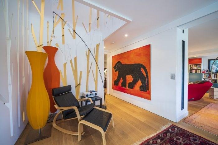 Vente de prestige maison / villa Truchtersheim 1248000€ - Photo 8