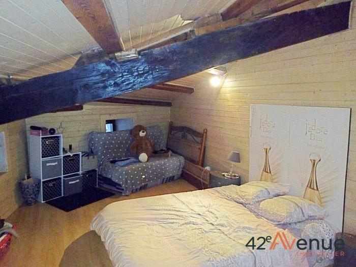 Verkauf mietshaus St galmier 169000€ - Fotografie 1