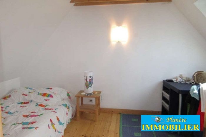 Sale house / villa Plozevet 468000€ - Picture 11