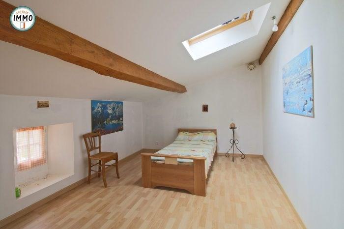 Vente maison / villa Saint-fort-sur-gironde 160080€ - Photo 5