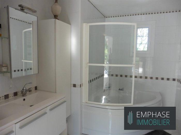 Vendita casa Médan 599000€ - Fotografia 19