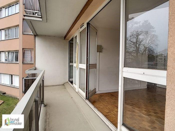 Vente appartement Créteil 198000€ - Photo 3