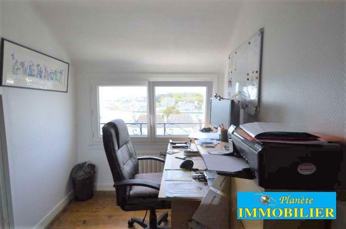 Sale house / villa Plouhinec 254248€ - Picture 15