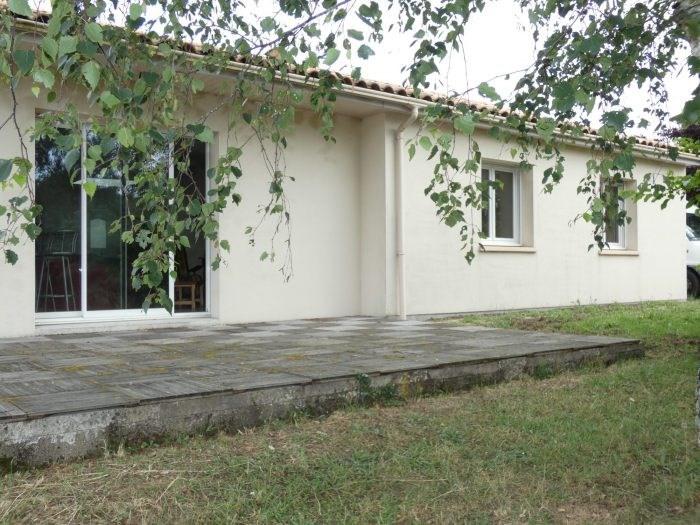 Investment property house / villa La chapelle-basse-mer 346150€ - Picture 5