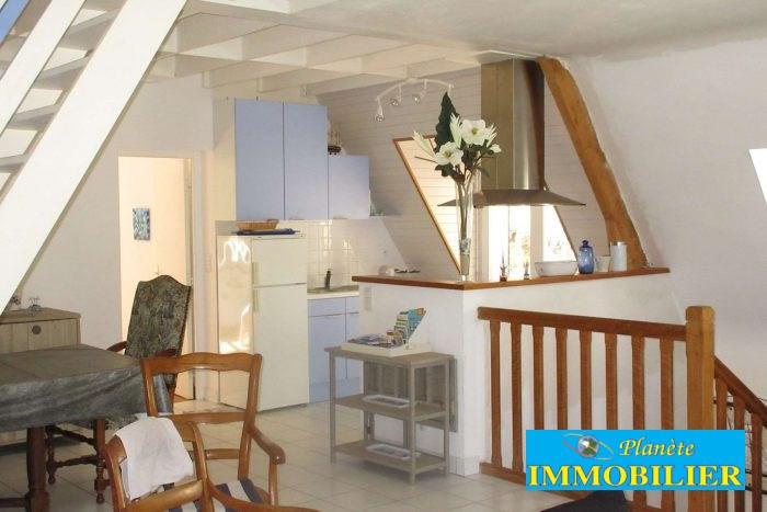 Sale house / villa Beuzec-cap-sizun 312000€ - Picture 4