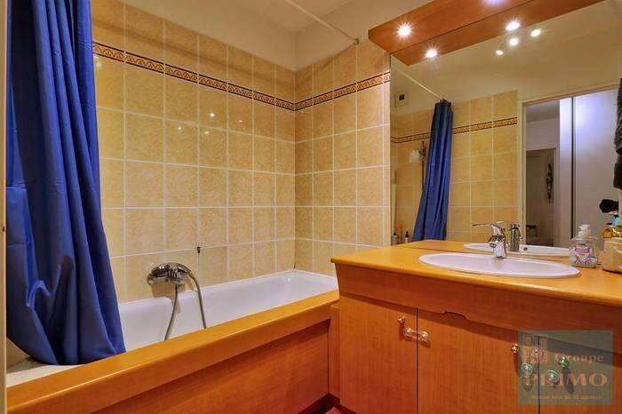 Vente appartement Le plessis robinson 289000€ - Photo 7