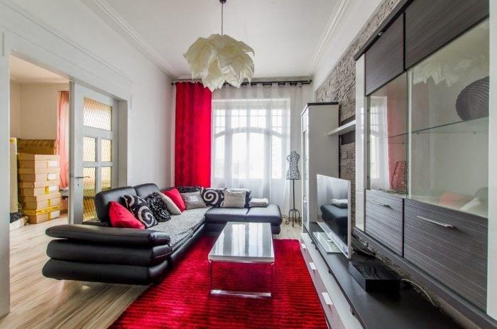 Verkauf wohnung Metz 179000€ - Fotografie 2