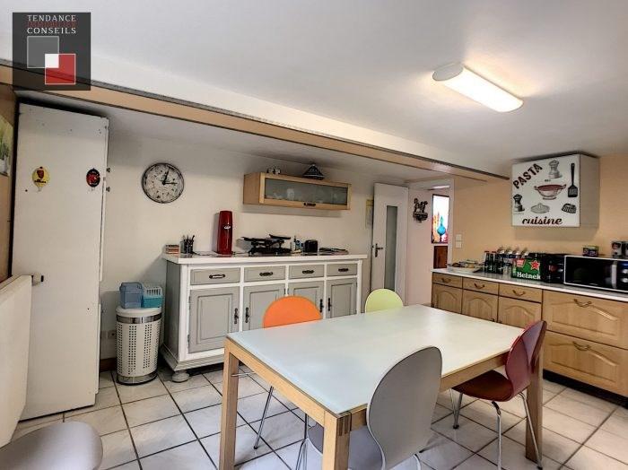 Vente maison / villa Gleizé 264000€ - Photo 6