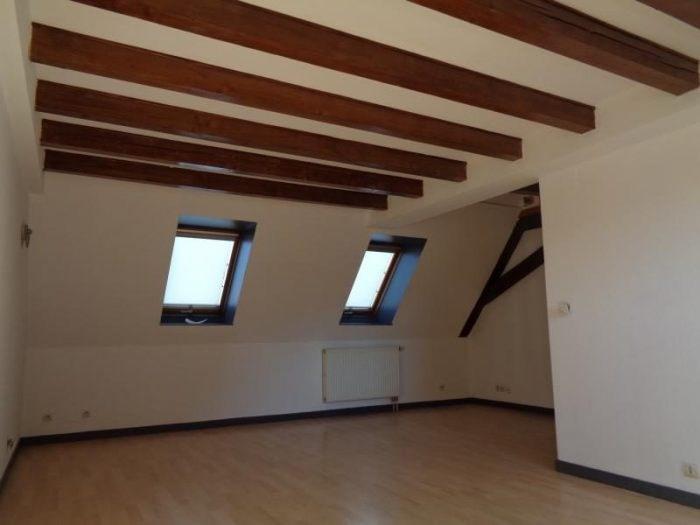 Prodotto dell' investimento appartamento Bischwiller 98000€ - Fotografia 1