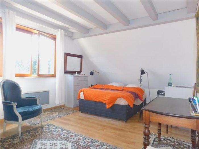 Revenda apartamento Fegersheim 333900€ - Fotografia 8