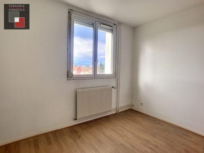 Sale apartment Villefranche-sur-saône 108150€ - Picture 4
