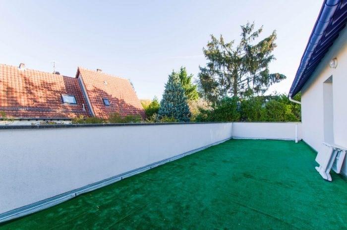 Sale house / villa Metz 475000€ - Picture 7