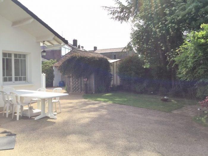 Deluxe sale house / villa Rocheservière 395000€ - Picture 11