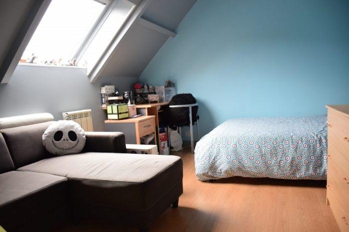 Sale house / villa Notre-dame-de-l'isle 312500€ - Picture 10