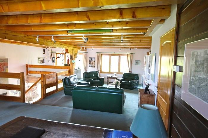 Vente de prestige maison / villa Arenthon 950000€ - Photo 9