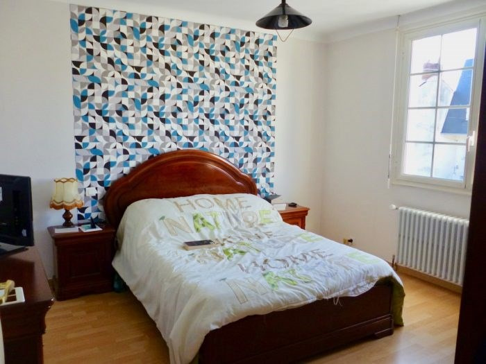 Vente maison / villa Nantes 464900€ - Photo 2