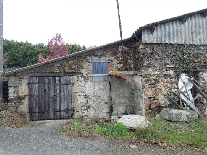 Sale house / villa Vallet 74900€ - Picture 2