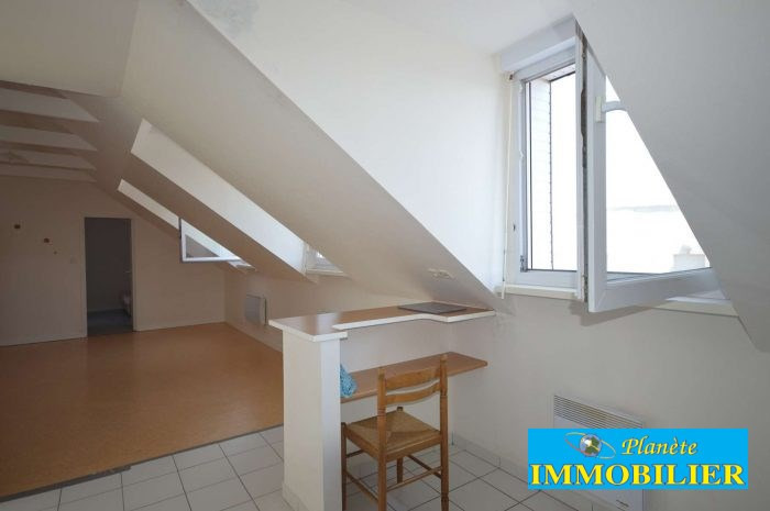 Sale building Audierne 197 980€ - Picture 13