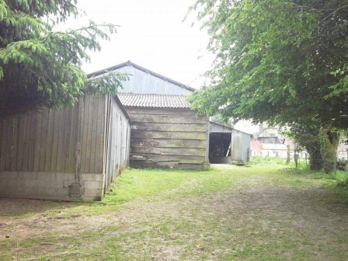 Produit d'investissement maison / villa Hautecloque 259900€ - Photo 10