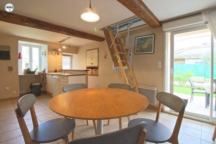 Sale house / villa Floirac 147000€ - Picture 3