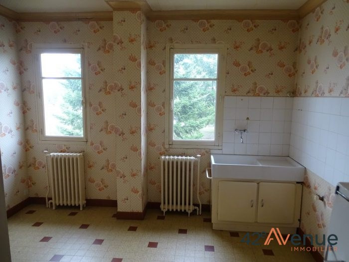 Venta  casa Bonson 164000€ - Fotografía 4