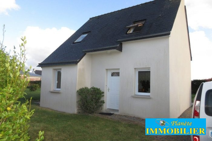 Vente maison / villa Guiler-sur-goyen 144 348€ - Photo 10