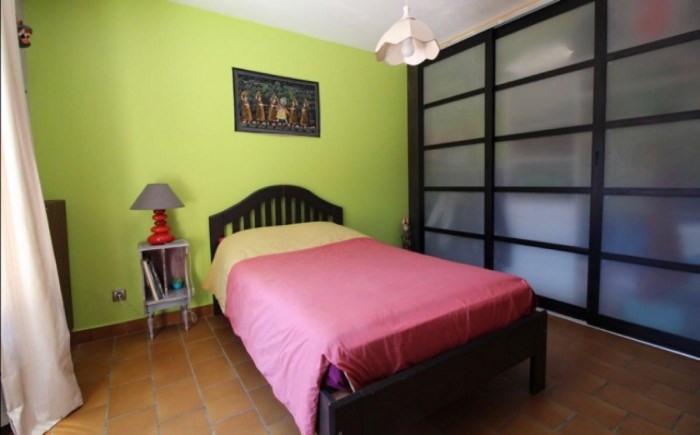 Vente de prestige maison / villa Saint-julien 530000€ - Photo 6