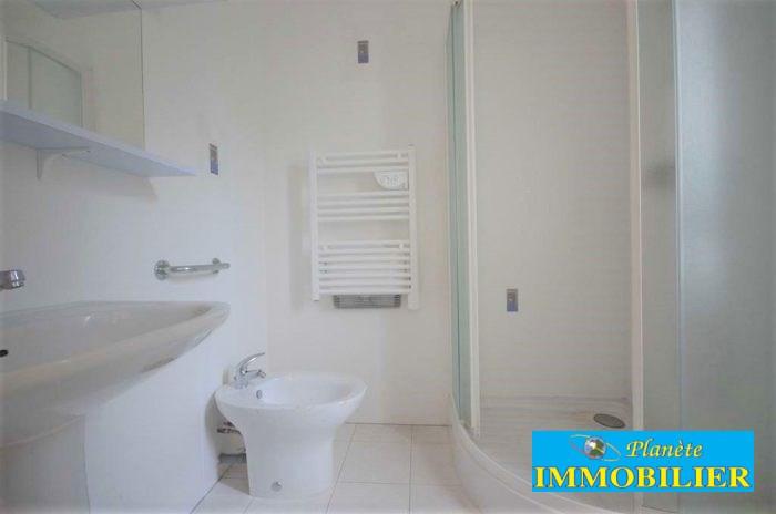 Vente appartement Audierne 64200€ - Photo 9
