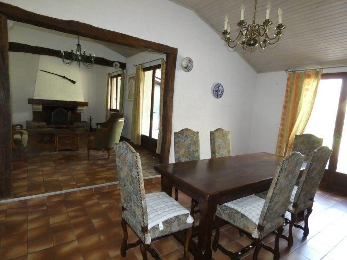 Sale house / villa La remaudiere 202490€ - Picture 4