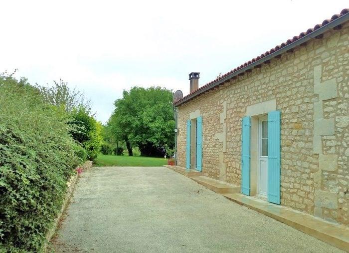 Sale house / villa Floirac 218000€ - Picture 2