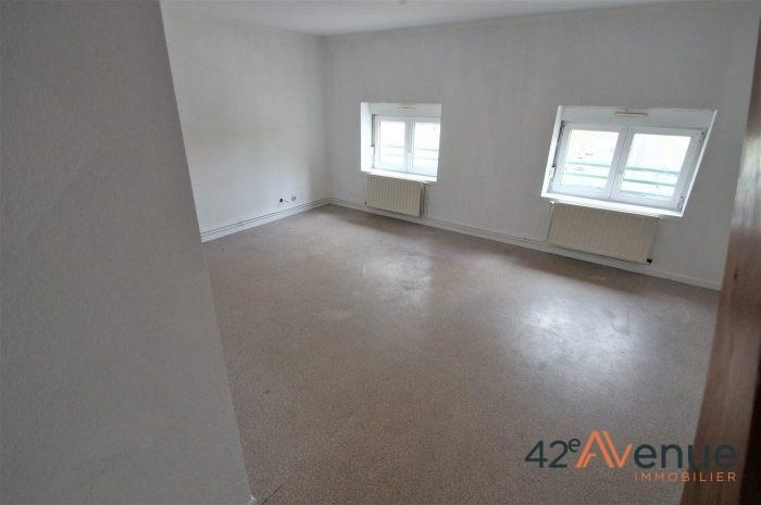 Produit d'investissement appartement Saint-chamond 58000€ - Photo 3