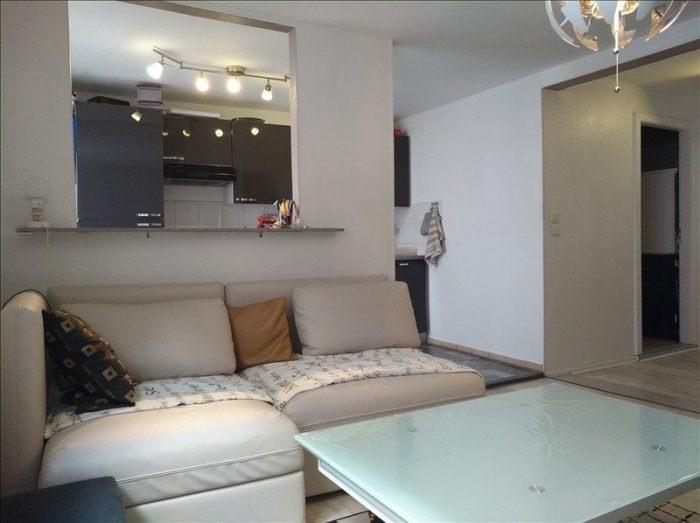 Produit d'investissement appartement Bischwiller 81000€ - Photo 2
