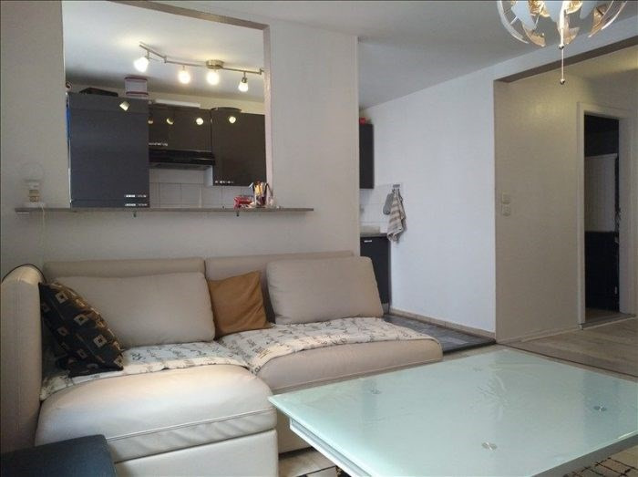 Investimento apartamento Bischwiller 81000€ - Fotografia 2