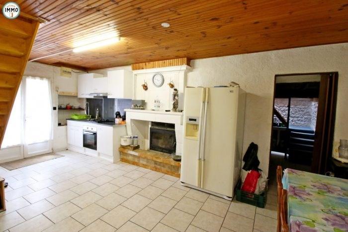 Vente maison / villa Saint-sorlin-de-cônac 287820€ - Photo 2