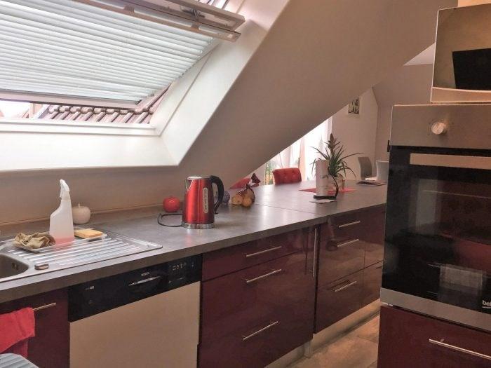 Revenda casa Brumath 375000€ - Fotografia 10