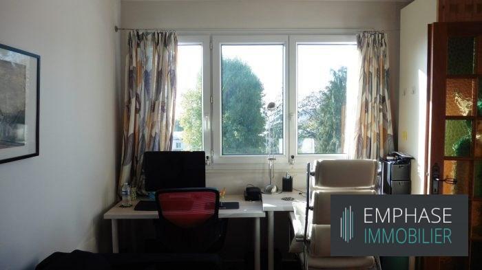 出售 公寓 Villennes-sur-seine 239000€ - 照片 8