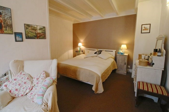Vente maison / villa Mortagne-sur-gironde 139360€ - Photo 11