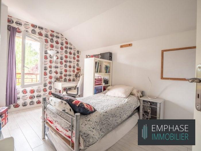 Vendita casa Villennes-sur-seine 425000€ - Fotografia 9