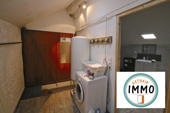 Vente maison / villa Mortagne-sur-gironde 139 360€ - Photo 17