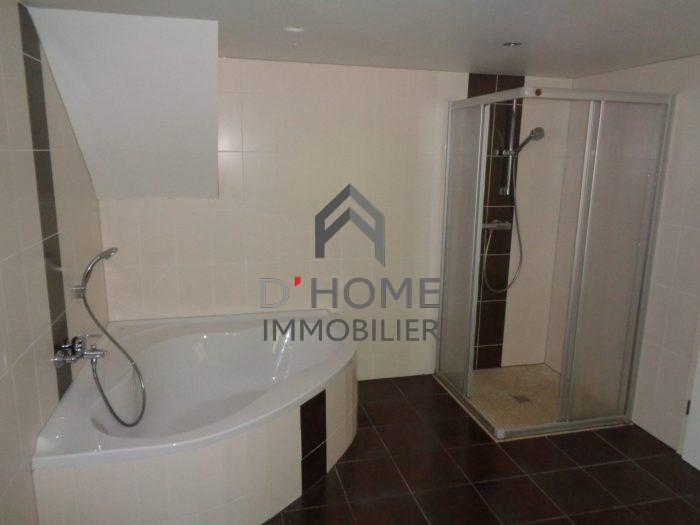 Alquiler  apartamento Niederbronn-les-bains 690€ CC - Fotografía 2