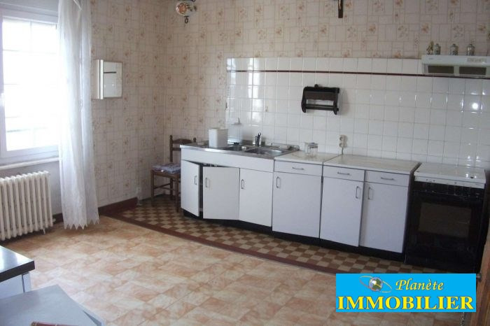 Vente maison / villa Plouhinec 125 520€ - Photo 5