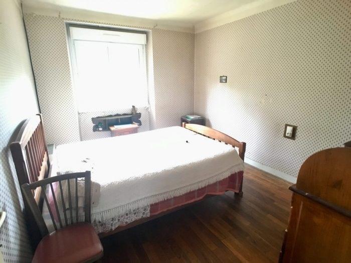 Sale house / villa Les brouzils 136900€ - Picture 4