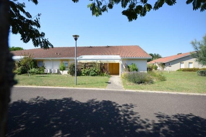 Vitalicio  casa Hinx 40000€ - Fotografía 2