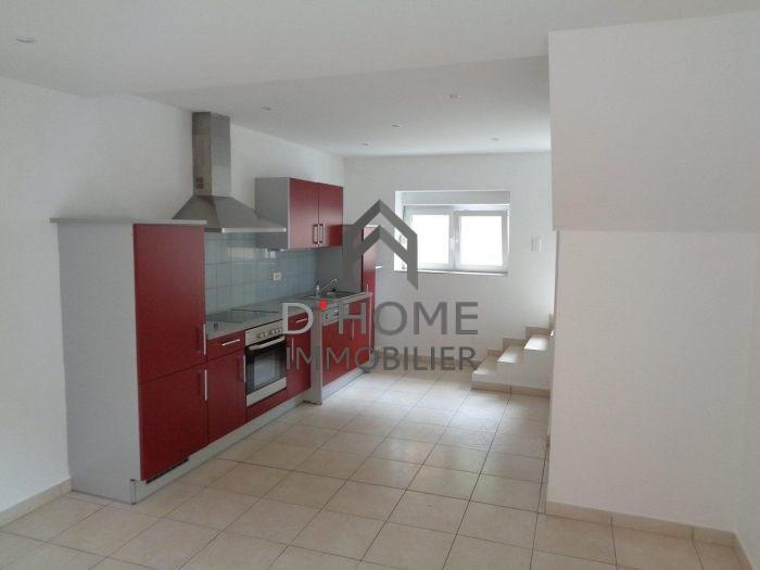 Vente immeuble Niederbronn-les-bains 349800€ - Photo 4