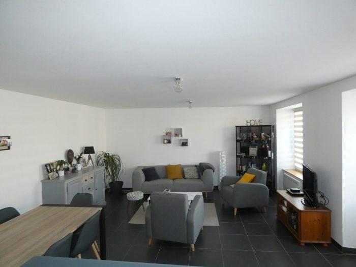 Sale house / villa Vallet 217900€ - Picture 2
