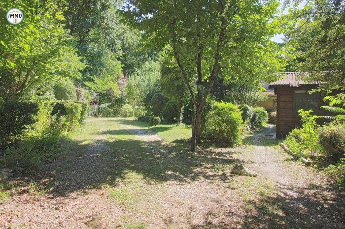 Vente maison / villa Mortagne-sur-gironde 194 250€ - Photo 12