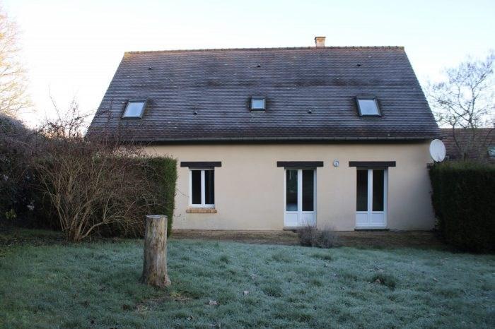 Sale house / villa Vernon 294000€ - Picture 2