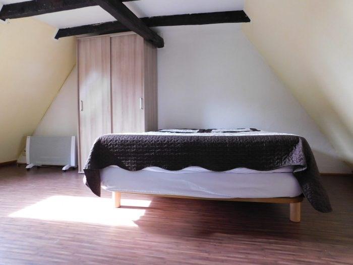 Revenda apartamento Strasbourg 171200€ - Fotografia 2